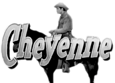 File:Cheyennetitle2.png