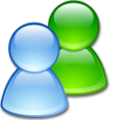Миниатюра для версии от 04:02, декабря 2, 2007