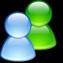 Файл:Communitylogo.png