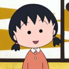 File:Sakiko Sakura.jpg