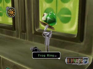File:Frog Ring.jpg