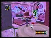 Jenny's Room2