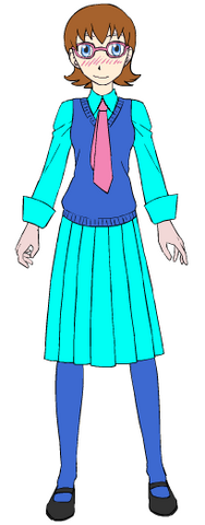 File:Mary McComber Pic4.png