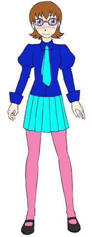 File:Mary McComber Pic10.png