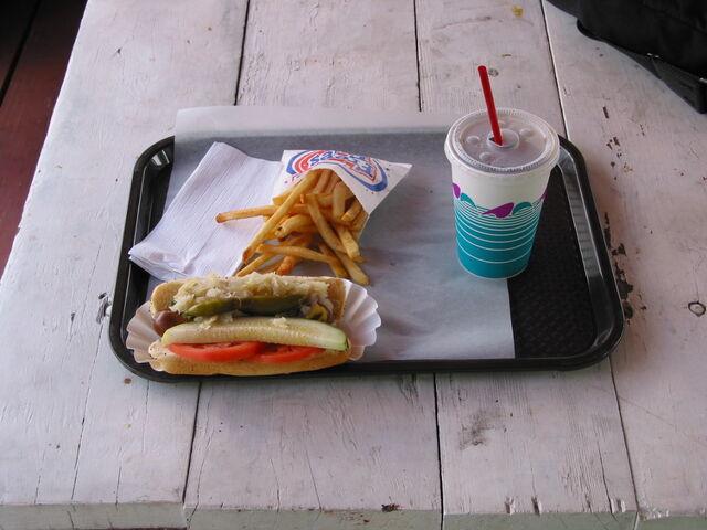 File:Chicago hot dog.jpg