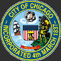 File:ChicagoSeal2.png