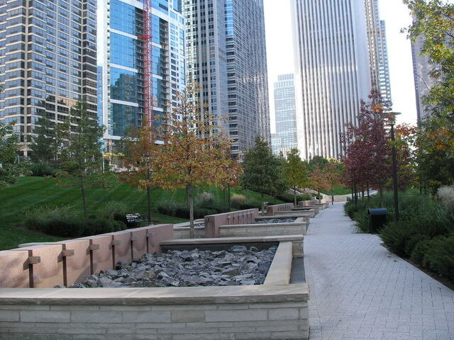 File:Lakeshore East development (Chicago).JPG