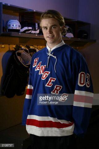File:NHL Entry Draft Portrait.jpg