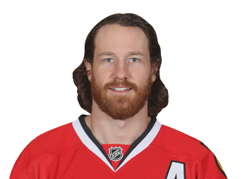 File:Duncankeith1617.png