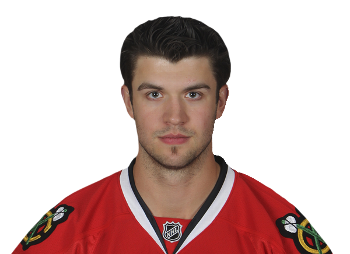 File:Brentseabrook.png