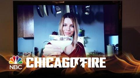 File:Chicago Fire - The End Is the Beginning (Episode Highlight)