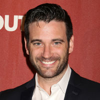 File:Colin Donnell.jpg