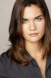 Teri-reeves chicago fire