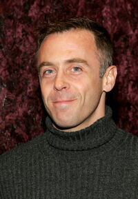 David eigenberg chicago fire