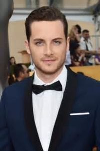 File:Jesse Lee Soffer.jpg