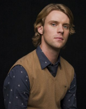 File:Jesse Spencer chicago fire.png