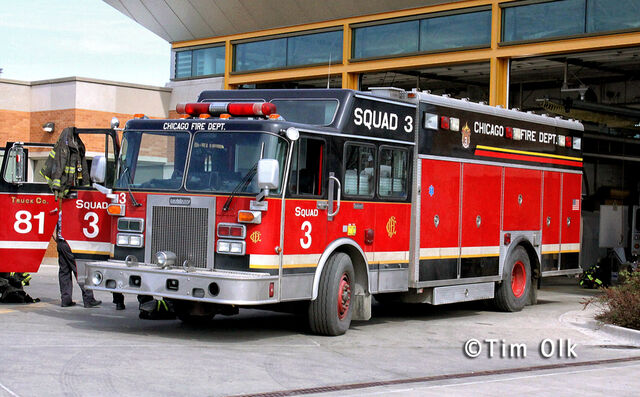 File:Chicago Fire Squad 3 (Spare HazMat).jpg