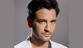 2015 Chicago Med ColinDonnell Bio 1230x1230 CC