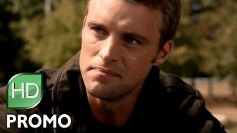 "Chicago Fire 2x04 Promo ""A Nuisance Call"" (HD)"
