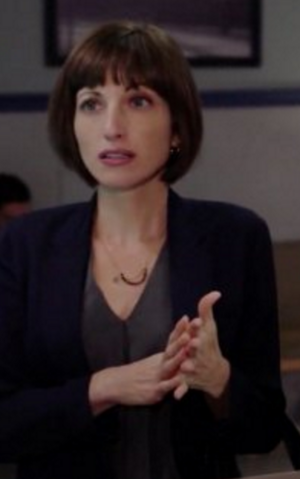 File:Clairerhodes.png
