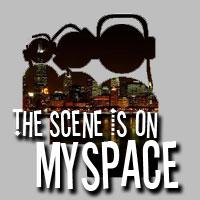 File:Myspace.jpg