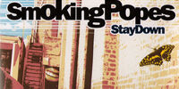 Stay Down (Smoking Popes album)