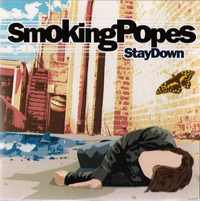 Smokingpopesstaydown