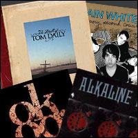 File:Albums.jpg