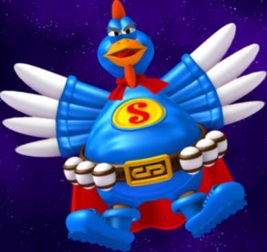 File:Super Chicken.jpg