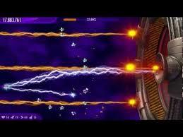 File:Lightning Frier.jpg