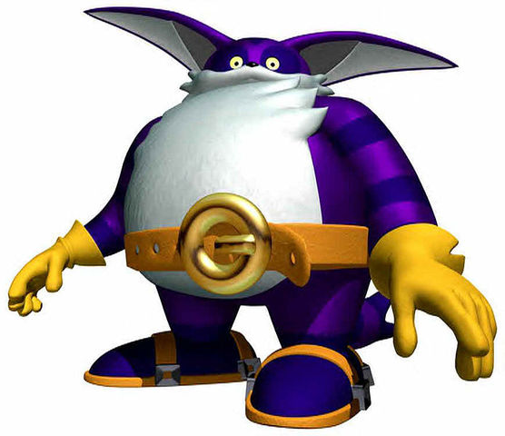 File:Big the Cat Heroes.jpg