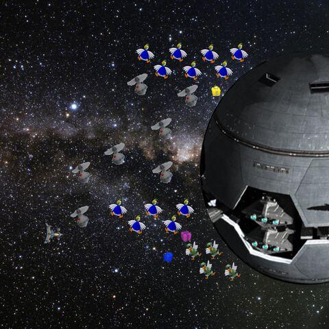 File:SPACE4.jpg
