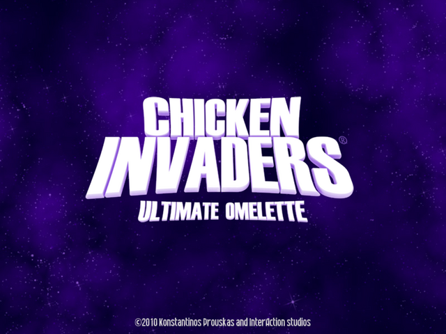 File:Chicken Invaders 4 Logo 1.png