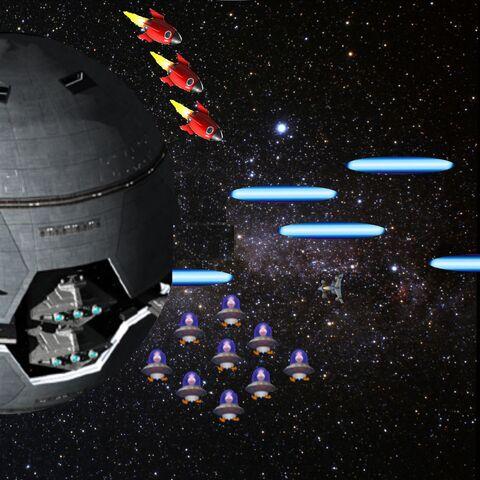 File:SPACE3.jpg