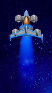 File:CI5 Spaceship Default.jpg