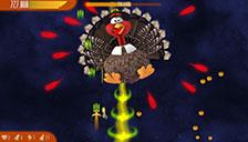 File:Big Chicken.jpg