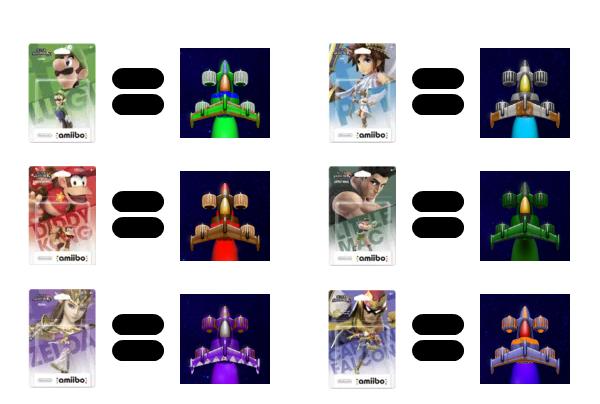 File:CI5 Smash Bros. amiibo Wave 2.png