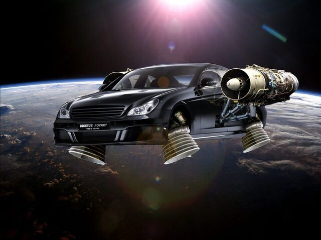 File:Brabus space car by carlosnumbertwo.jpg