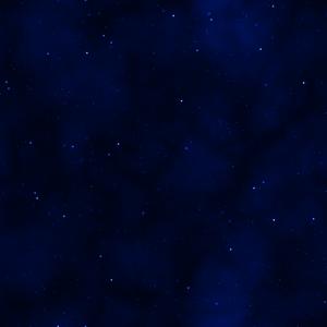 SpaceBackground