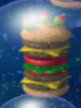 File:Chicken Invaders Ultimate Omelette Space Burger Headquarters Bubbled Super Ultra Mega Deluxe Cheeseburger.png