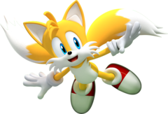File:Miles Tails Prower (Sonic Generations).png