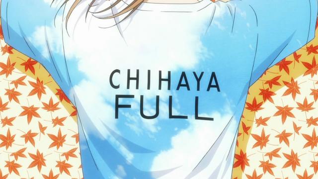 File:CHIHAYA FULL.png