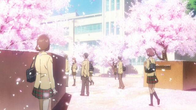 File:Mizusawa High School 1.jpg