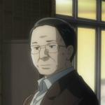 File:Dr. Harada prof.jpg