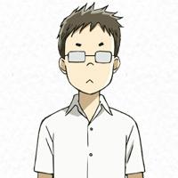 File:Tsutomu Komano prof.jpg