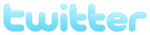 File:150px-Twitter logo.png