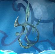 File:Eel Creature.png