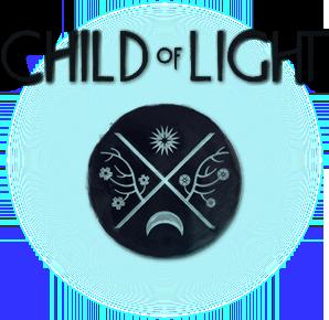 File:Logo Child Of Light black 127276.png