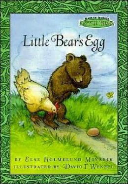 File:Little bear 12.jpg