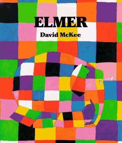 File:Elmer.jpg